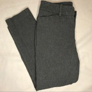 a new day Pants - A New Day Dress Pants